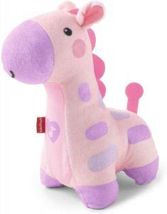 "Музична іграшка-нічник ""Жираф"", Fisher-Price CFD15/CFD16"