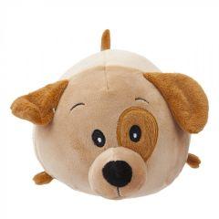 М'яка іграшка Oh So Soft ''Собачка'' 22 см, 456066
