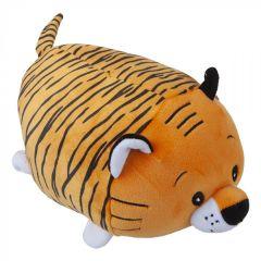 М'яка іграшка Oh So Soft '' Тигреня '' 22 см, 456068