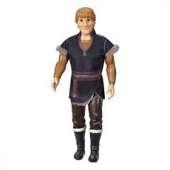 Лялька Крістоф Hasbro Frozen E5514/E6711/6336212