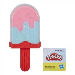 Маса для ліплення Ескімо,Play-Doh E5348/E5332/6336225