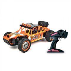 """Машинка на радіоуправлінні """"Racers Colorado"""",Ninco NH93155"""