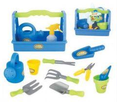"""Набір """"Маленький садівник"""", Kronos Toys F20"""