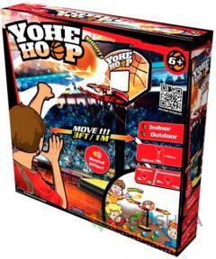Ігровий набір «YoheHoop», Yoheha 512