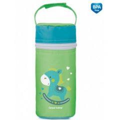 Термоупаковка для дитячої пляшечки, Canpol Babies 69/008_gre