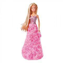Лялька Штеффі в святковому вбранні, Steffi Love 105739003