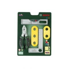 Набор инструментов Bosch, (плоскогубцы) Klein 8007