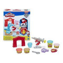 """Ігровий набір """"Paw Patrol"""", Play-Doh E6887"""