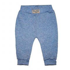 Трикотажні штани для дитини, ШТ-4