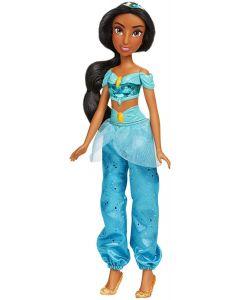 """Лялька Disney Princess Жасмін """"Aladdin"""", Hasbro F0902/F0883"""