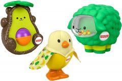 Подарунковий набір іграшок, Fisher-Price GNL81