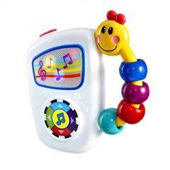 Музична розвиваюча іграшка, Baby Einstein 30704