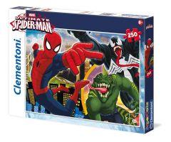 """Пазли """"Людина-павук"""" Clementoni 29681"""