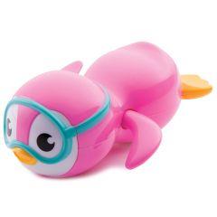 """Іграшка для ванної """"Пінгвін плавець"""", Munchkin 15844"""