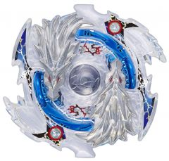 Дзига Beyblade, серія Lost Longinus. N. Sp, BB802, з пусковим пристроєм