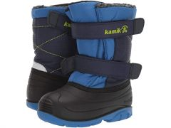 Чобітки Kamik SAPLING Blue