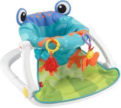 Дитяче крісло-сидіння, Fisher-Price FPJ00