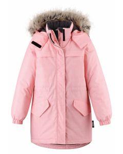 Куртка Lassie by Reima Sira 721748-3192