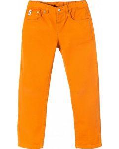 Стильні штани для хлопчика, 1L3602