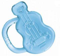 Охолоджуючий прорізувач, Canpol Babies 74/004 (синій)