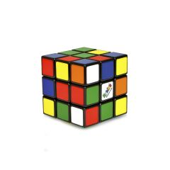Головоломка RUBIK'S - Кубик 3 * 3, Rubik's RBL303