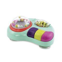 Музична іграшка - Шарики-ліхтарики, Battat BX1464Z