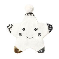 Іграшка-обіймашка SMILING STAR, BabyOno 764