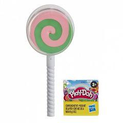 """Маса для ліплення """"Льодяник на паличці"""", Play-Doh E7911/ E7775/6282737"""