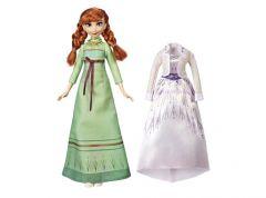 Лялька Frozen Анна з аксесуарами Е6908 / E5500 / 6336206