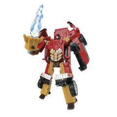 Робот-трансформер - HUMMER,  ROADBOT 52030 r