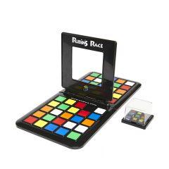 Гра RUBIK'S -Кольоринки, Rubik's 72116