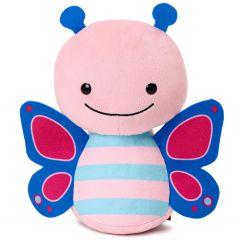 """М'яка іграшка """"Метелик"""", Skip Hop 305413"""