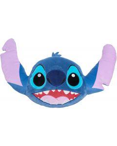 "Подушка ""Lilo and Stitch"", Disney 30715/30719"