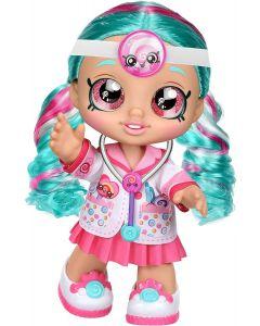 Лялька Сінді Попс з серії Kindi Kids, 50036