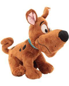 М'яка плюшева іграшка Скуби-Ду (23см), Scooby-Doo