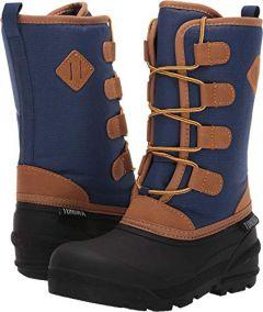 Чобітки Tundra Boots Kids Unisex Burke