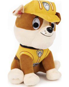 М'яка іграшка Кремез (16см), Paw Patrol 6056514