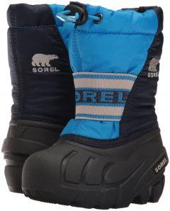 Чобітки SOREL Toddler Cub Snow Boot