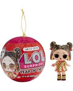 Ігровий набір з лялькою L.O.L. Surprise! - Year of The Ox, 574750