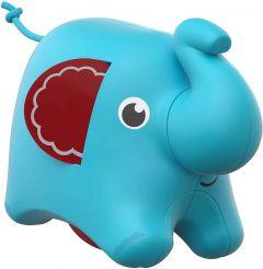 Розвиваюча іграшка-роллер Слоник, Fisher-Price FRR63