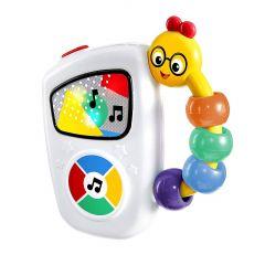 Музыкальная развивающая игрушка, Baby Einstein 30704