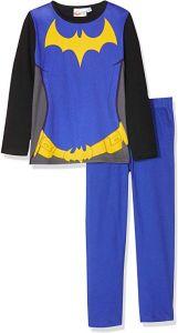 Трикотажная пижама и маска для ребенка, Sun City RH2179