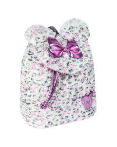 "Дитячий рюкзак ""Minnie"", 2100002781"