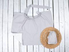 Накидка для годування з сумочкою чохлом, MagBaby 103347