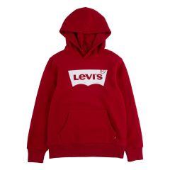 Тепле худі з флісовою байкою , Levi's , 8Е8778