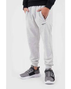 Спортивні штани для дитини, Bona, 9007