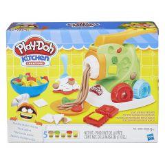 """Ігровий набір """"Машинка для локшини"""" Play-Doh B9013"""