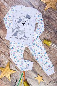 Піжама для дитини , 9270-016-33-v1