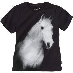 Трикотажна футболка для дитини, 9683