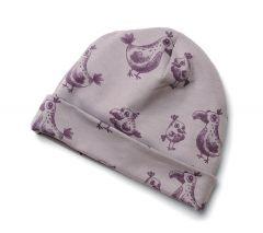 Трикотажная шапочка для ребенка, 9723